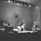 acre-casa-jazz