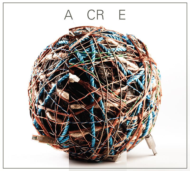 Acre-copertina-disco-web