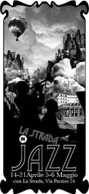 Strada_in_jazz_per_volantino_web2