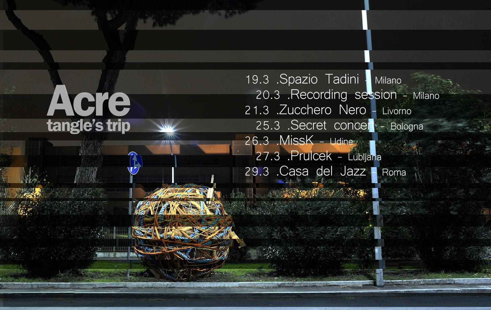 acre-tour-2015b