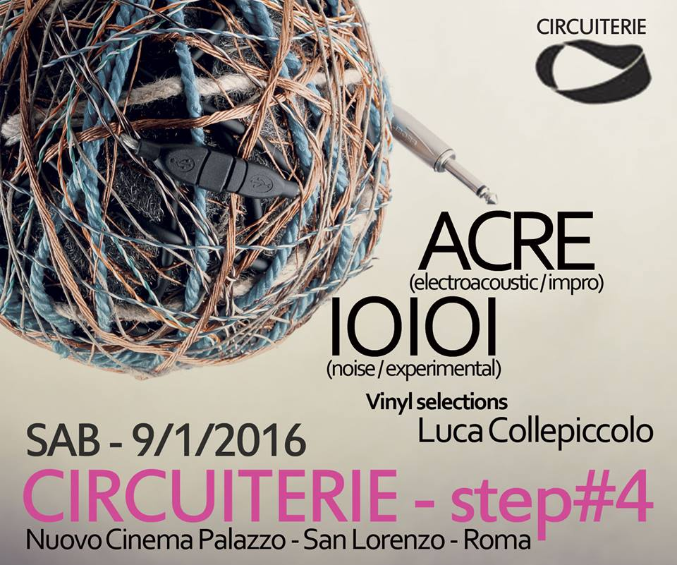 circuiterie2016