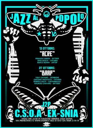 jazz-al-popolo-web